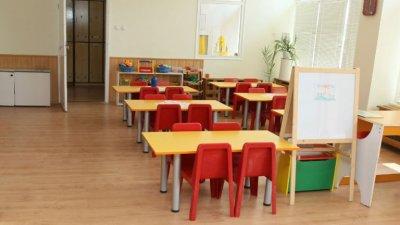 МОН отделя 70 млн. лева за нови детски градини