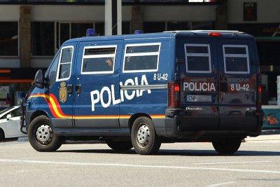 Заради корупция: Осъдиха 19 висши служители в Испания