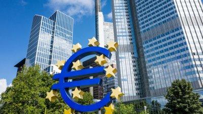 Забавяне на инфлацията през октомври в ЕС до близо 3-годишно дъно