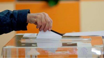 Съд анулира избора за селски кмет