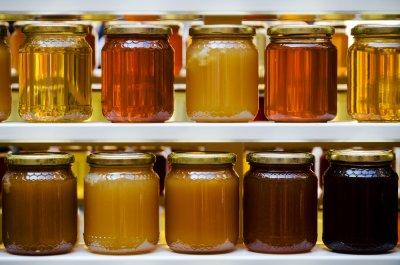 Измама! Българският мед се оказа украински