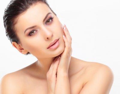 Азиатски тайни за съвършена кожа