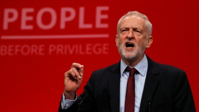 Лейбъристите обещават безплатен интернет при победа на изборите