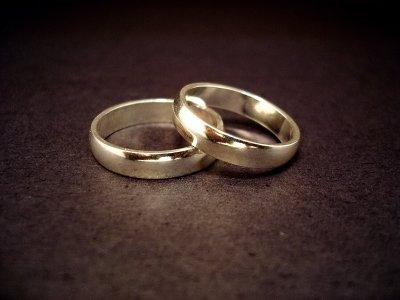 Осъдиха ромка от Перник за многоженство