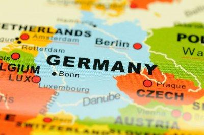 И германците емигрират - търсят по-добър живот