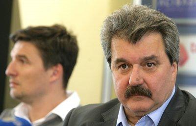 Тодор Батков: Боби Михайлов допринесе много, но БФС прилича на сакат човек