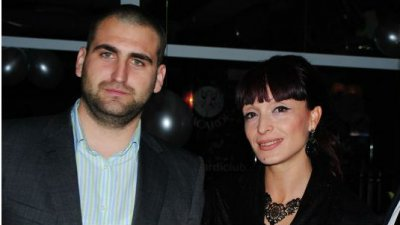 Първо в Lupa.bg: Бойко изрита близката на Цветанов Савеклиева