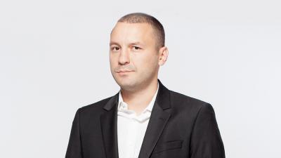 """Петър Нанев: Дружеството """"Белал Сохайб"""" дължи 250 000 лева на държавата"""