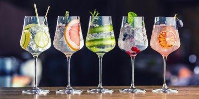 Алкохолът пази човечеството?