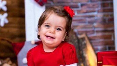 Бургазлии помагат на 3-годишно хлапе в борбата му с тумор