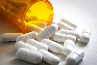 Нов медикамент бори успешно психози и Алцхаймер