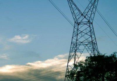 Косово се включва към електрическата мрежа на Албания