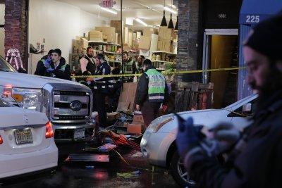 Наркопласьори замесени в стрелбата в Ню Джърси