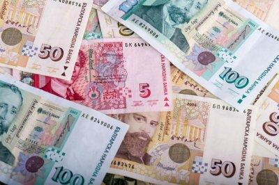 Рекорд за България: Средният осигурителен доход мина 1000 лева