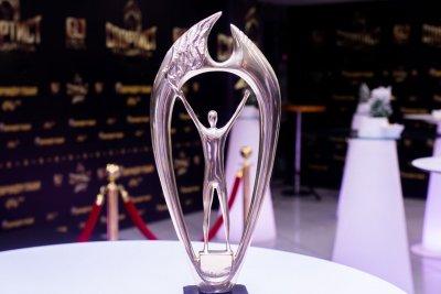 Обявиха 10-те най-добри спортисти на България, победителят - след седмица