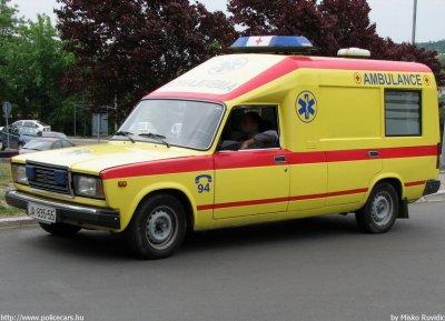 12 ранени при катастрофа на автобус край сръбски ски курорт