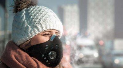 Лекари: Маските не предпазват от мръсния въздух
