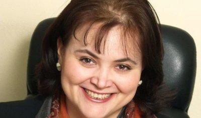 Зам.-главният прокурор Мария Шишкова подаде оставка