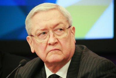 Руски топ разузнавач идва в София