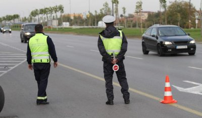 КАТ откри 4533 технически неизправности по колите