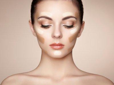 Какви рискове за кожата крие козметиката?