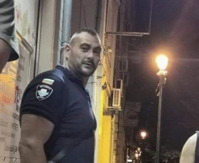 Охранител от ДАИКС е издъхнал от инфаркт по време на сбиване в Капана