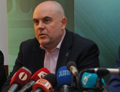 Венецианската комисия с препоръки за отчетността на главния прокурор