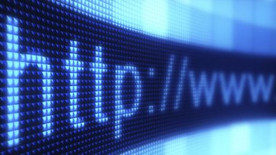Всеки четвърти българин никога не е използвал интернет