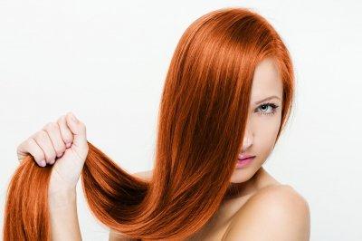 Женски хитрини: Как да запазим цвета на косата