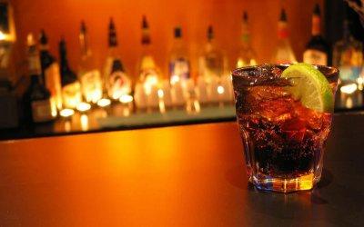 Учени от Тексас: Не пиеш - ранна смърт!