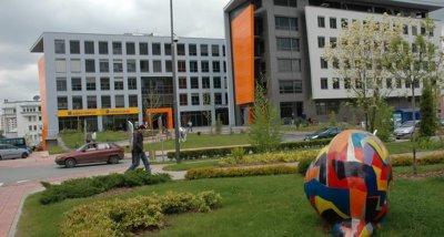 75% срив на пазара на бизнес имоти в България