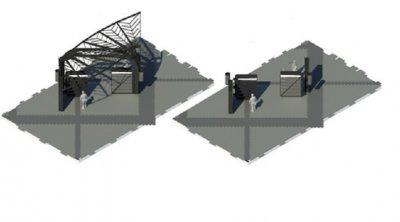 """Вижте проекта за новия пазар на """"Славейков"""""""
