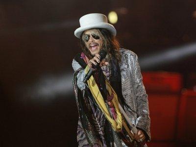 Aerosmith отново в Европа, пускат билетите утре