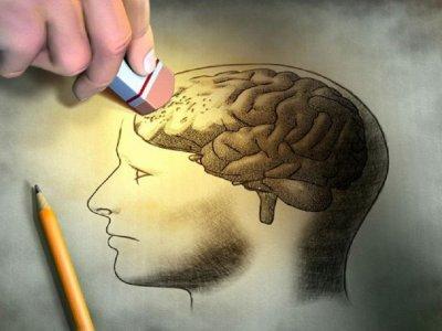 Пробив! Учените победиха Алцхаймер