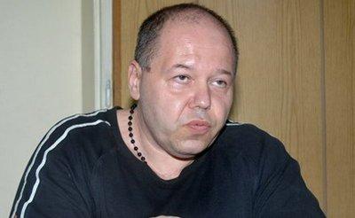 Осъдиха пловдивски автокрадец №1 за наркотици