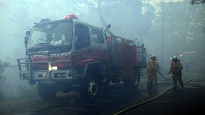 Намериха пета жертва на пожара в Одеса