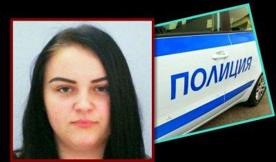 Само в Lupa.bg: Още търсят избягалата Михаела, родителите в шок