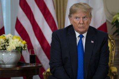 Тръмп вече с официално обвинение