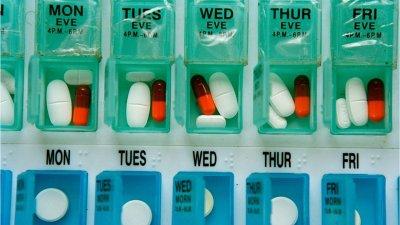 Фалшива реклама за лекарство срещу ХИВ циркулира във фейсбук