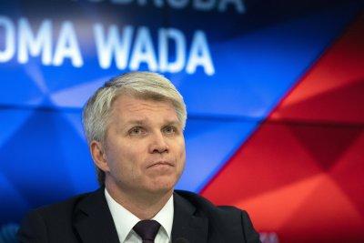 От Русия: Направихме всичко възможно, за да разрешим допинг скандала