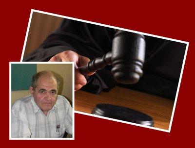 Оправдаха набеден за подкуп професор