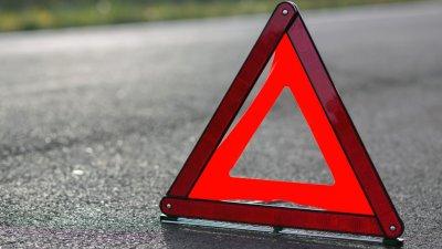 12 души са ранени във верижна катастрофа от 48 коли
