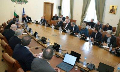 България: ЕС не може да приеме Истанбулската конвенция без съгласие на всички държави членки