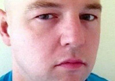 Освободили по погрешка рецидивист, изнасилил 8 души за две седмици