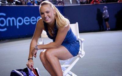 Каролин Возняцки спира с тениса след Australian Open 2020