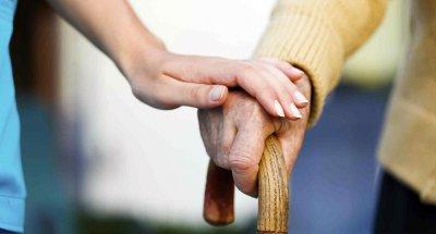 56 сдружения скочиха срещу отлагането на Закона за социалните услуги