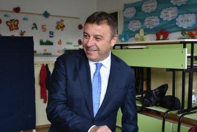 Новият кмет разкри: Камбитов е фалирал Благоевград