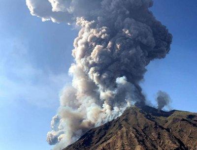 Вулканът в Нова Зеландия взе 13 жертви