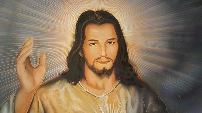 Богохулство по Коледа: Христос бил гей?