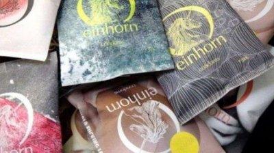 Веган кондомите превземат пазара
